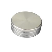 CNC Grinder 2 Part Durchmesser ca. 40mm